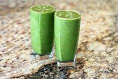 Tome esta bebida por 15 dias em jejum e elimine a gordura da barriga, costas e…