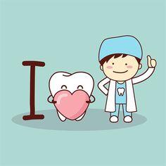 Dentaltown - I love my dentist!