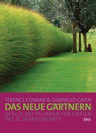 Das neue Gärtnern. So macht man Lesern heute Lust auf schöne Gärten.