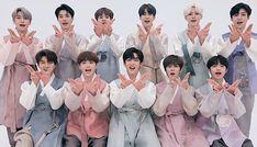 Produce 101, Kpop Boy, Headers, Cute Wallpapers, Nct, Musicians, Filter, Korea, Wattpad