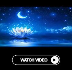 Guided Meditation for Deep Sleep, Create Your Destiny Hypnosis for Law of Attraction Power Of Meditation, Meditation Videos, Daily Meditation, Meditation Music, Jason Stephenson, Sleep Relaxation, Before Sleep, Relaxing Music, Program Design