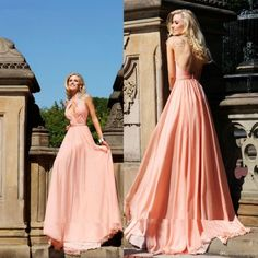 Beautiful evening gowns for special occasions 2016-2017 » B2B Fashion