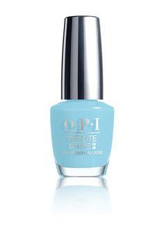 Tiffany-Blue Nail Polish Is Finally Here — & So Pretty