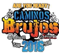 https://www.mieventoonline.com/index.php/events/event-catagories/ciclismo-recreativo/event/58/Caminos-Brujos-2016  Inscribete online: Caminos Brujos MTB 2016 trae más de $4,000 en premios...