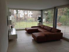 Lieblich Design Moderne Wohnzimmer Ideen 2015 Check More At Http://www.rnadekoration.
