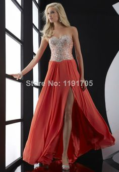 Shop for Jasz Couture prom dresses at PromGirl. Jasz Couture prom and pageant gowns, elegant designer formal dresses for special occasions. Prom Dress 2014, A Line Prom Dresses, Homecoming Dresses, Strapless Dress Formal, Evening Dresses, Formal Dresses, Prom 2014, Dresses 2014, Long Dresses