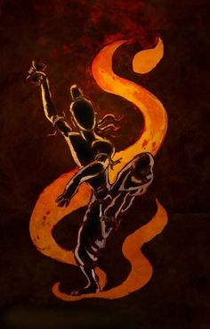 Dancing Shiva Om Namah Shivaya, Lord Shiva Family, Spiritual Art, Shiva Shakti, Painting, Spiritual Images, Lord Siva, Deities, Art