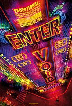 Animes Online, Movies Online, La Haine Film, Enter The Void, Nathaniel Brown, Film Tim Burton, Image Nice, Critique Cinema, Pulp Fiction