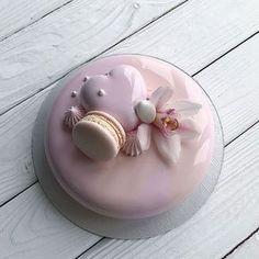 Муссовый торт «диабелла» для маленькой принцессы По всем вопросам просьба писать в директ, а ещё лучше в вотсап (номер в профиле) бОльшую часть комментариев под фото не успеваем отслеживать! #InstaSize #kasadelika #cake #cakes #cupcake #cupcakes #cook_good #chefs_battle #vsco #vscocam #vscofood #vscogood #vscorostov #vscorussia #food #follow #foodpic #followme #foodporn #foodphoto #foodstagram #instafood #good_food #instalife #муссовыйтортростов #макаронсростов #happybirthday #капкейкир...