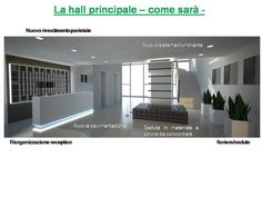 02 rendering progetto