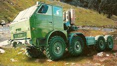 Busse, Romania, Diesel, Automobile, Monster Trucks, Nostalgia, Vehicles, Trucks, Diesel Fuel