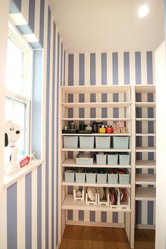 fujihomes2 | 富士宮市赤野邸 Calendar, Holiday Decor, Home Decor, Decoration Home, Room Decor, Life Planner, Home Interior Design, Home Decoration, Interior Design