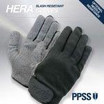 PPSS Slash Resistant Gloves - HERA