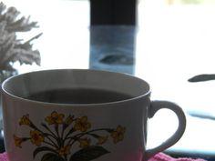 """""""L'ora del tè"""" #Nonna #Grazie #Del #Tè"""
