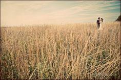 Cudowne wesele // Wonderful wedding  #wedding #weddingphotography #Krakow