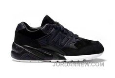 http://www.jordannew.com/new-balance-580-women-all-black-discount.html NEW BALANCE 580 WOMEN ALL BLACK DISCOUNT Only $63.00 , Free Shipping!
