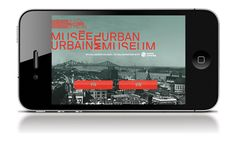 McCord's MTL urban museum Augmented reality app to discover the cities' past history