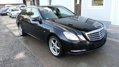 Dezmembrari Mercedes E-Class Mercedes E Class, Car, Automobile, Cars, Autos