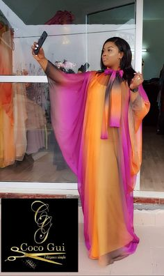 Gorgeous Plain Gowns Styles – Fashion and Style – Flipmemes African Dresses For Kids, African Maxi Dresses, African Fashion Ankara, Latest African Fashion Dresses, African Print Fashion, African Attire, African Wear, African Women, African Lace Styles