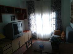 OPORTUNIDAD¡¡¡ - ESPAÑA - QUICK Anuncio Curtains, Home Decor, Apartments, Floors, Chalets, Opportunity, Blinds, Decoration Home, Room Decor