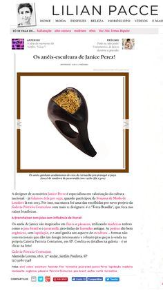 Brazilian Hardwood, Christian Louboutin, Jewelry Making, Pumps, Fashion, Sweater Hoodie, Bikini Swimwear, High Fashion, Sculptures