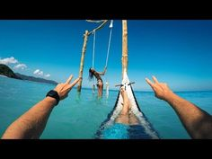 GoPro: Exploring Bali with Contiki Plane Photography, Action Photography, Nalu Bowls, Best Travel Instagrams, Gopro, Travel Reviews, Travel Tours, Travel Around, Adventure Travel