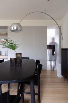 Oversized Mirror, Interior Design, Gallery, Pictures, Furniture, Home Decor, Ideas, Nest Design, Photos