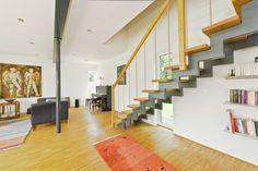 Luxhaus - SD Klassik 149