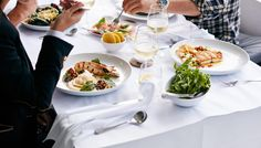 Dine at Rae's and one of the finest Byron Bay restaurants. Join head chef, Guy Skinner-Hutchison and team in our alfresco dining room… Byron Bay Restaurants, Al Fresco Dining, Fine Dining, Dining Room, Eat, Join, Explore, Places, Dining Rooms
