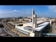 20 Best IUPUI Indiana University Purdue University Indianapolis