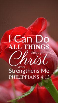 Inspirational Bible Quotes, Biblical Quotes, Bible Verses Quotes, Bible Scriptures, Faith Quotes, Spiritual Quotes, Inspirational Thoughts, Motivational, Prayer Verses