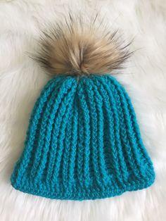 815b50ed425 Items similar to newborn patriots inspired winter hat