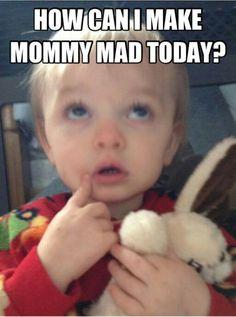16 best evil babys images on Pinterest | Funny babies ...