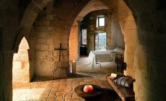 grotte-italy-hotel7-(1)