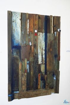 "Photo from ""COLORES"" en ESPACIO GALAXIA collection by Alonso de Sousa Alonso, Painting, Janus, Space, Sculptures, Colors, Painting Art, Paintings, Painted Canvas"