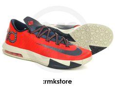 52a9281acbf0 Nike KD 6
