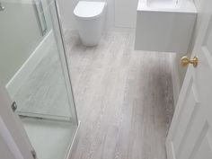 Best No Cost amtico Bathroom Floor Suggestions Exactly how you ever regarded as . Best No Cost amt Amtico Flooring Kitchen, Vinyl Flooring Bathroom, Bathroom Vinyl, Bathroom Floor Tiles, Family Bathroom, Plank Flooring, Flooring Ideas, Wood Effect Floor Tiles, Wall And Floor Tiles