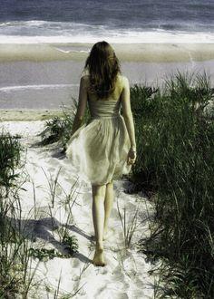 """dormanta:  Abbey Lee Kershaw in""""Viva Vacation""""by Mario Sorrenti for Vogue Italia December 2008"""