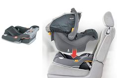 10 Best Quality Child Safety Car Seat Bases To Travel Ideas Car Seat Base Child Safety Infant Car Seat Base