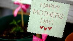 Mothers Day 2016 Messages Wishes HD