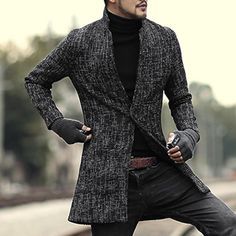 Fashion Advice For Looking Great And Up To Date - Fashion Blazer Outfits Men, Casual Blazer Women, Casual Look For Men, Men Casual, African Men Fashion, Mens Fashion, Fashion Trends, Green Chinos, Moda Formal