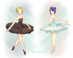 Read ❖Capitolo from the story Phantom Lady Thief ~Miraculous~ by ArgeSera (Sera-chan) with reads. Ladybug E Catnoir, Ladybug Und Cat Noir, Ladybug Comics, Miraculous Ladybug Wallpaper, Miraculous Ladybug Fan Art, Lady Bug, Character Art, Character Design, Catty Noir