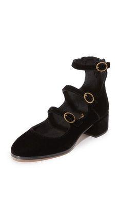 freepeople  shoes  pumps Dream Shoes fd9011c7ea
