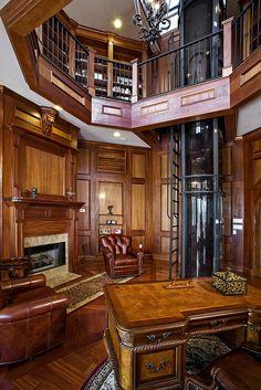 19 amazing residential elevators images house elevation elevator rh pinterest com