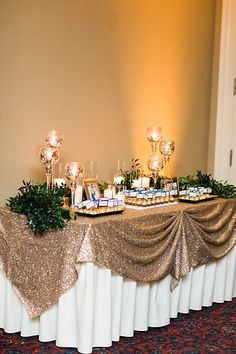 Photo from Ashley & Derek collection by Rebecca Haley Photography Wedding Stage Decorations, Table Decorations, Weddings, Photography, Collection, Home Decor, Photograph, Decoration Home, Room Decor