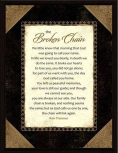 27+ Best Funeral Poems For Brother   my brother, gramma and