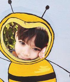 Cooper Bee