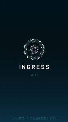 [N] 【Ingress】初心者向けまとめ:イングレスはぼくらの街を舞台にしたRPGだ!