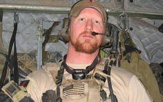 El soldado que mató a Ben Laden podría ser procesado por filtraciones de información clasificada. El portavoz de la Marina estadounidense, Ryan Perry, ha asegurado que los investigadores están indagando por si Rob O'Neill ha violado la ley al revelar detalles sobre la incursión de 2011 que puso fin a una persecución de 10 años del líder de Al Qaeda.