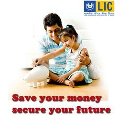 Find best in Delhi and enjoy the benefits of a long term savings… – Finance tips, saving money, budgeting planner Savings Planner, Budget Planner, Life Insurance Corporation, Child Plan, Life Insurance Agent, Insurance Marketing, Financial Peace, Finance Tips, Saving Money